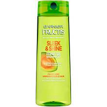 Garnier Fructis Sleek & Shine Fortifying Shampoo