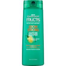 Garnier Fructis Grow Strong Fortifying Shampoo