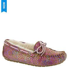 UGG® Dakota Spots (Girls' Toddler-Youth)