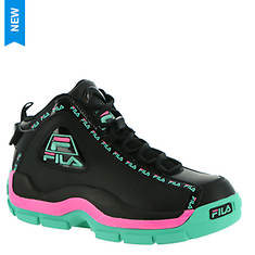 Fila Grant Hill 2 Repeat GS (Girls' Youth)