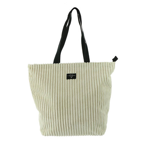 Roxy Above Clouds Tote Bag