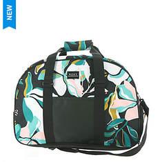 Roxy Feel Happy Duffel Bag