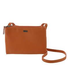 Roxy Elephant Teapot Crossbody Bag