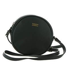Roxy Acai Bowl Crossbody Bag