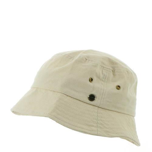 Roxy Women's Little Confetti Hat