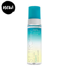 St. Tropez Purity Bronzing Water Mousse