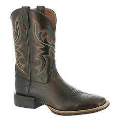 Ariat Sport Cow Country (Men's)