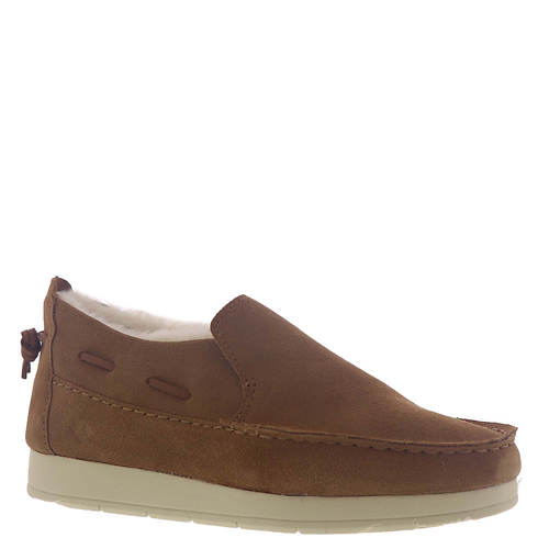 Sperry Top-Sider Moc Sider Base Core (Women's)