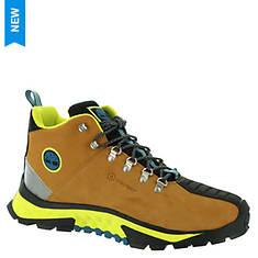 Timberland Solar Ridge Waterproof Mid Hiker (Men's)