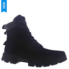 Timberland Originals Ultra Waterproof Boot (Men's)