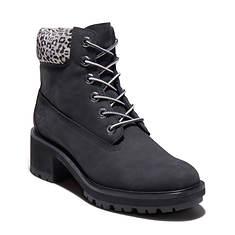 "Timberland Kinsley 6"" Waterproof Boot (Women's)"