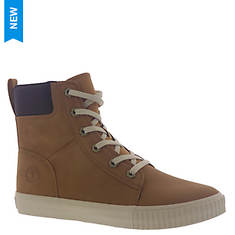 "Timberland Skyla Bay 6"" Boot (Women's)"