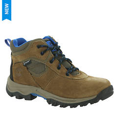 Timberland Mt. Maddsen Y (Boys' Toddler-Youth)