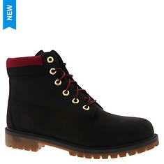 "Timberland Premium 6"" Waterproof Boot J (Boys' Youth)"