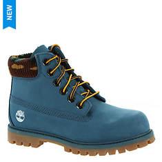 "Timberland Premium 6"" Waterproof Boot T (Boys' Infant-Toddler)"