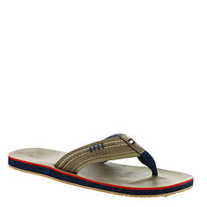 Tommy Hilfiger Destino (Men's)