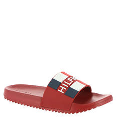 Tommy Hilfiger Romey (Men's)