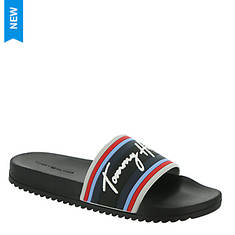 Tommy Hilfiger Rayce (Men's)