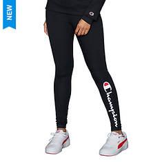 Champion Women's Authentic Legging