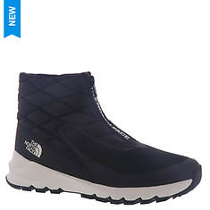 The North Face ThermoBall Progressive Zip (Women's)