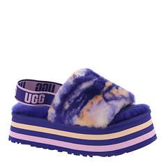 UGG® Disco Marble Slide (Women's)