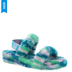 UGG® Oh Yeah Marble (Women's)