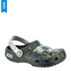 Crocs™ Classic The Child Clog (Kids Infant-Toddler-Youth)