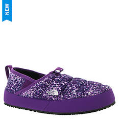 The North Face ThermoBall Traction Mule II (Girls' Toddler-Youth)