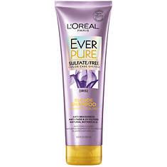L'Oreal Paris EverPure Blonde Sulfate-Free Shampoo