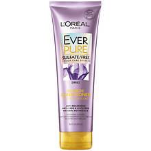 L'Oreal Paris EverPure Blonde Sulfate-Free Conditioner