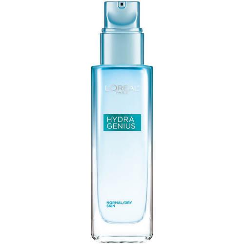 L'Oreal Paris Hydra Genius Daily Liquid Care - Normal to Dry Skin