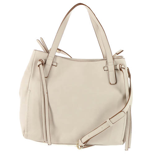 Urban Expressions Kayden Crossbody Bag
