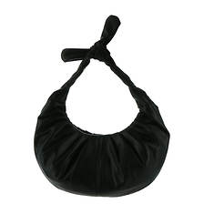 Urban Expressions Josie Knot Hobo Bag