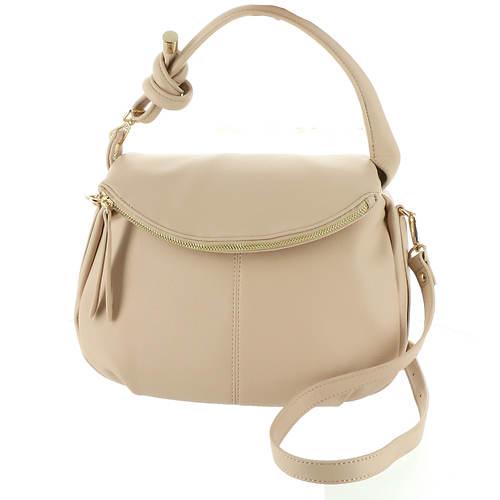 Urban Expressions Layla Crossbody Bag