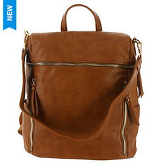Urban Expressions Jefferson Backpack
