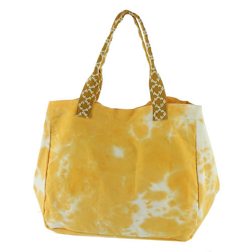 Urban Expressions Marbella Tote Bag