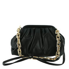 Urban Expressions Cassie Crossbody Bag