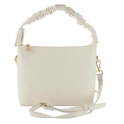 Urban Expressions Maddie Crossbody Bag