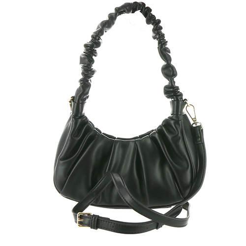 Urban Expressions Oliveta Crossbody Bag