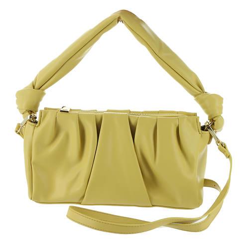 Urban Expressions Tessa Crossbody Bag