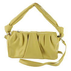 Urban Expressions Tessa Crossbody Bag