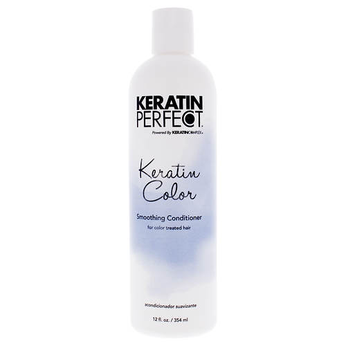 Keratin Perfect Keratin Color Conditioner