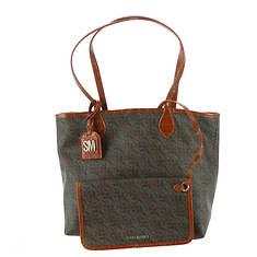 Steve Madden Daily Tote Bag