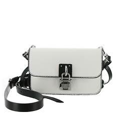 Steve Madden Lace Crossbody Bag