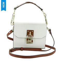 Steve Madden Emaline Crossbody Bag