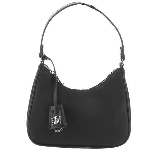 Steve Madden Paula Shoulder Bag