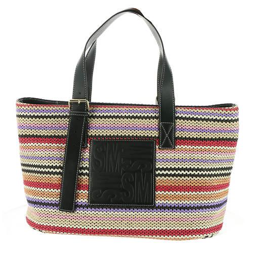 Steve Madden Nettie Tote Bag