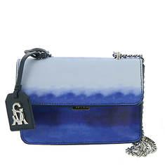 Steve Madden Crystl Crossbody Bag