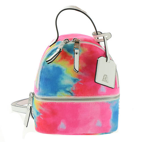 Steve Madden Jacki-C Backpack