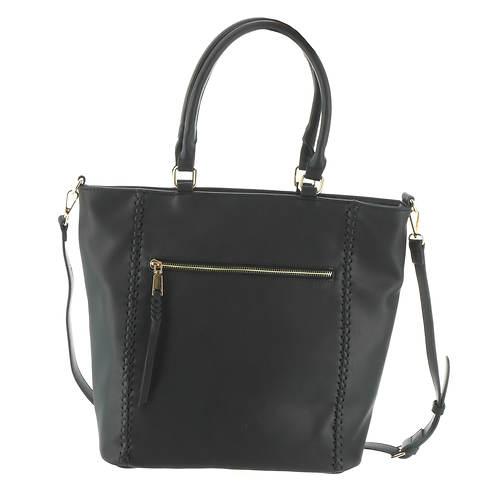 Moda Luxe Jenna Tote Bag